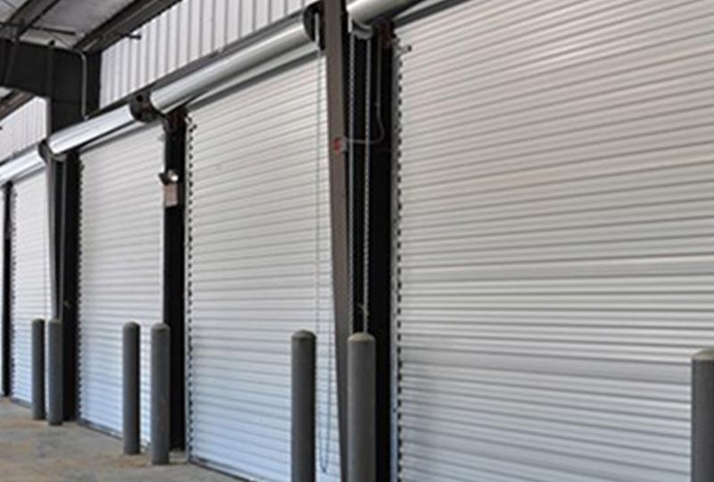 Dbci Steel Doors Amp Dbci Doors U0026 Dbci 2500 Series Heavy