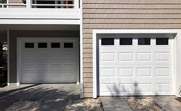 Crawford Door Systems Wilmington Nc Residential Garage