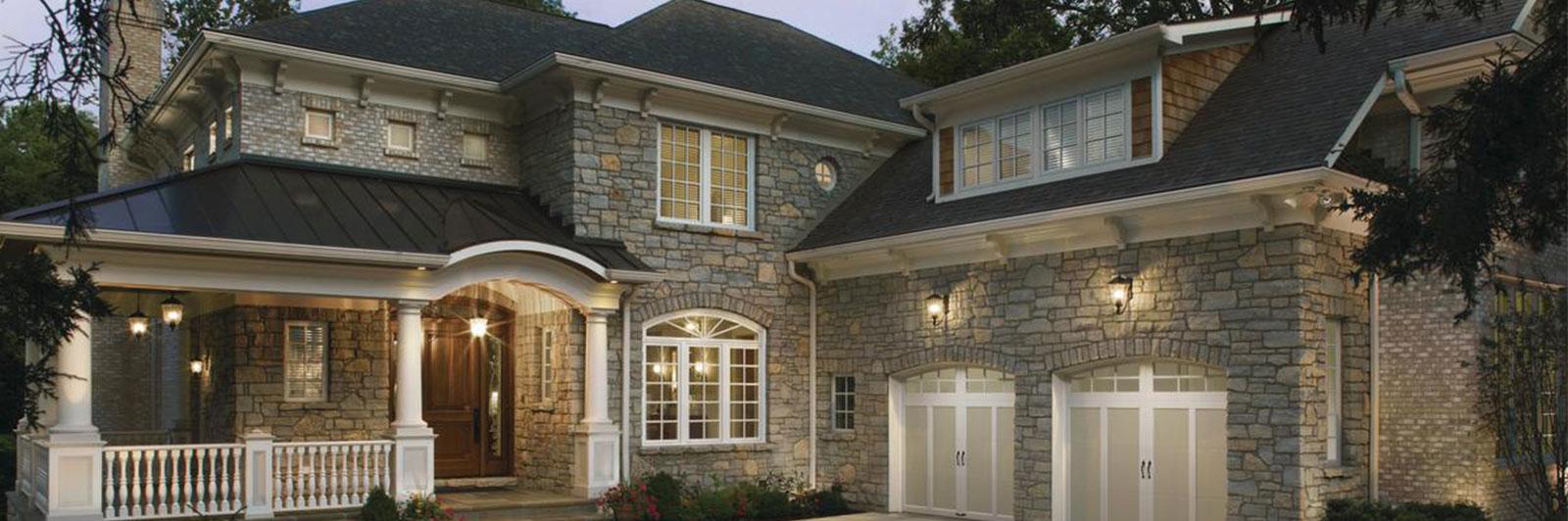 Crawford Door Systems Wilmington Nc Garage Doors